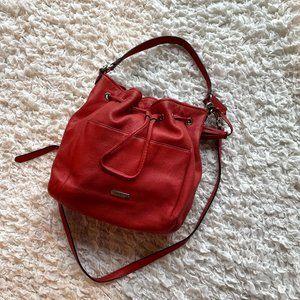 *Coach* Bucket Bag
